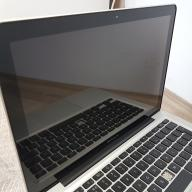 MacBook Pro 13'' 7.1 C2D 2x2.4GHz 4Gb