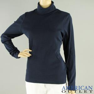 1da374840 40% NOWY Golf Ralph Lauren z USA! rozm. XL - 5402685579 - oficjalne ...
