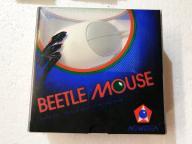Myszka dla ATARI BEETLE MOUSE BT-2E nieużywana od1
