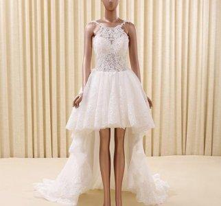 ad12d8f7ec suknia asymetryczna w Oficjalnym Archiwum Allegro - Strona 24 - archiwum  ofert