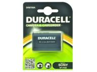 AKUMULATOR DURACELL SONY NP-FH50 NP-FH30 NP-FH40