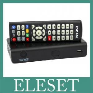 TUNER DVB-T WIWA HD-80