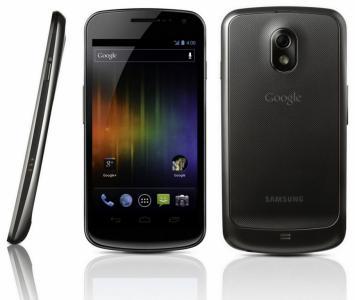 Samsung Galaxy Nexus I9250 Nfc Fvat23 5196152155 Oficjalne Archiwum Allegro