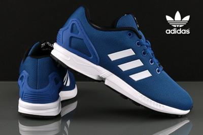 buty adidas zx flux k 955