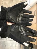 Rękawice motocyklowe RUKKA AIRIUM rozm8