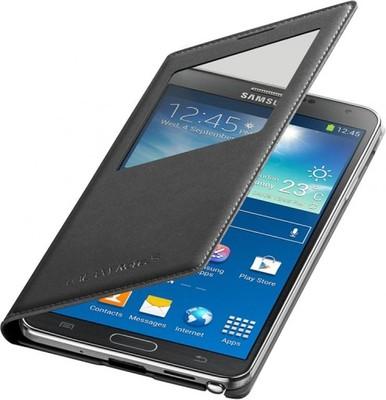 Oryginalne Etui S View Samsung Galaxy S5 Neo G900 6014751967 Oficjalne Archiwum Allegro