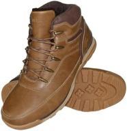 8d612160 zimowe buty trekkingowe w Oficjalnym Archiwum Allegro - Strona 50 ...