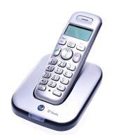 5670-59 .BT STUDIO 4100... a#g TELEFON STACJONARNY