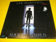 Lee Clayton- Naked Child