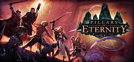 Pillars of Eternity - Hero Edition PL KLUCZ STEAM