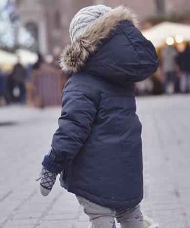 kurtka zimowa zara 98
