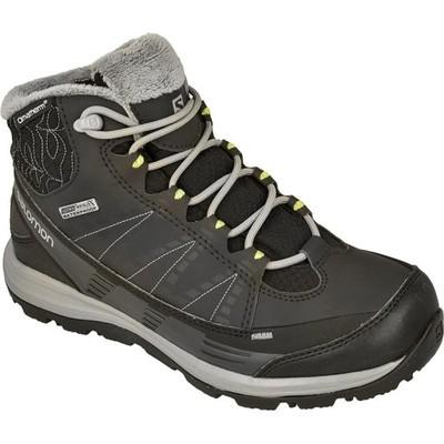 Buty trekkingowe Salomon Kaina CS WP 2 W