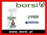 dr Seidel MASKOL Enzym usuwa zapach moczu 300ml
