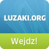 Domena Luzaki.org