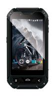 STRONGPHONE Q5 ANDROID 5.1