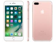 PL Apple iPhone 7 PLUS 32GB Rose Gold Kraków