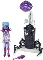 Monster High MATTEL CHW58 Lewitująca Astranova