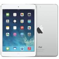 APPLE IPAD AIR 128GB LTE 4G GRAY SILVER 24GW FV23%