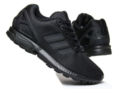 adidas zx flux czarne 41