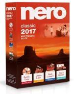 NOWY NERO 2017 CLASSIC PL WIN BOX FVAT FIRMA SKLEP