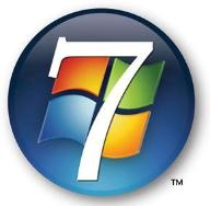 Windows 7 PROFESSIONAL x32/64bit OEM fvat