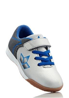 Buty sportowe Lico niebieski 36 955922 bonprix
