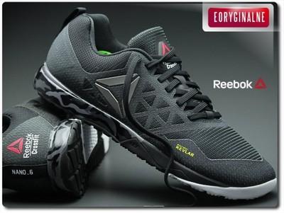 Buty Reebok Crossfit Nano 6 Off 71 Buy