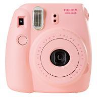 Aparat Natychmiastowy Fujifilm Instax Mini 8 Pink