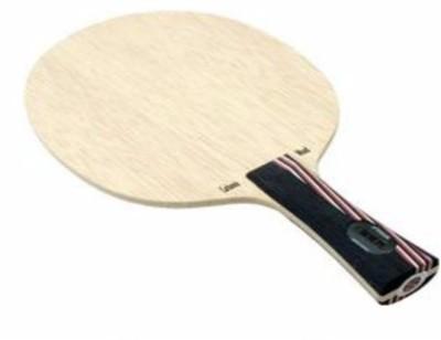Deska STIGA CARBONIX WOOD WRB legend,Tenis Stolowy