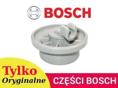 Kółko, Rolka kosza dolnego zmywarki Bosch