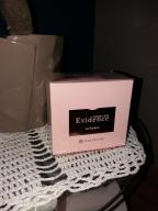 Perfumy Comme une Evidence 30 ml YVES ROCHER