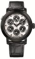 Zegarek Aerowatch Renaissance 7 Time Zones 51974 N