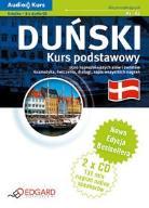 Duński Kurs podstawowy - HIT