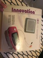 Game Boy Advance + TV Converter Innovation UNIKAT