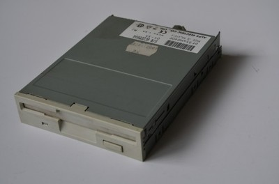 Stacja dyskietek FDD 1,44 - ALPS ELECTRIC sprawna
