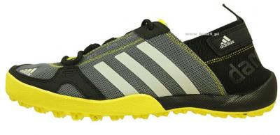 low cost 1c709 cb79e ADIDAS CLIMACOOL DAROGA TWO 13 (030) 46 2/3 BCM