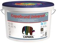 Farba podkładowa Caparol Capagrund Universal 2.5L