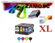 TUSZ CANON MAXIFY MB2000 MB2300 MB2050 MB2350