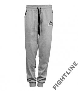 Spodnie Dresowe Two Tones Dres LONSDALE r. M