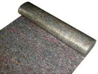 MATA PODSIĄKOWA 2m 20mb - Gramatura - 500 g/m2