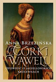 Córki Wawelu Ebook.