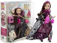 Lalka Ever After High Briar Beauty Legacy Day CERE