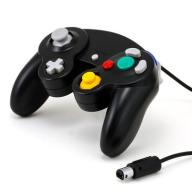 Kontroler Pad CSL do konsoli Nintendo GameCube