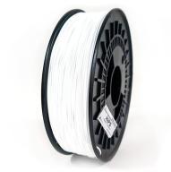 Filament HIPS OrbiTech 1,75mm 750g Biały