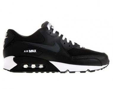 Nike air max 90 buty męskie rozmiary: 40 45 Zdjęcie na imgED