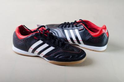 Buty Adidas 11NOVA IN Q23900 roz.45 13