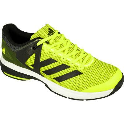 Buty do piłki ręcznej adidas Court Stabil 13 M BB0