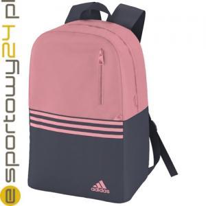 f7a706e377237 Plecak szkolny Adidas Versatile BP 3S AB1882 - 6289923880 ...