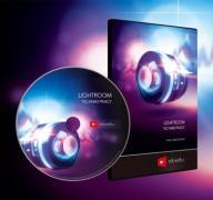 Lightroom - kurs DVD Eduweb