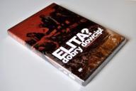 ELITA ? DOBRY DOWCIP ! ... LATA SZCZENIĘCE / FOLIA